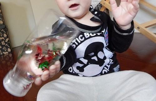 DIY Kids Toy2