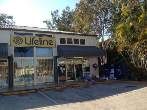 Lifeline1