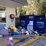 海外でエコ生活!オーストラリアのリサイクルショップは寄付が基本