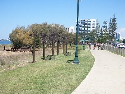 Natural Sunscreen in Australia1