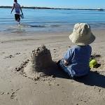 オーストラリアの肌にやさしい日焼け止めを使ってみた感想まとめ