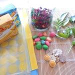 手作りで五感を刺激!感覚遊びおもちゃセンサリーバッグの作り方