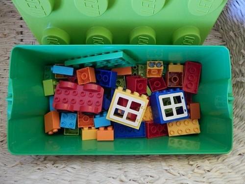 Lego Duplo1