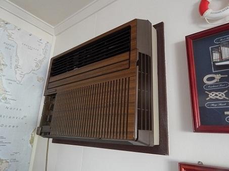 Old House DIY5