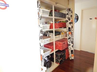 Wall Storage3