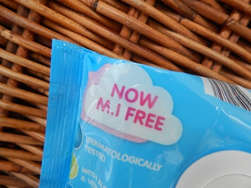 ALDI Baby Wipes2