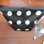 初心者も簡単!トートバッグや巾着袋の三角マチの作り方・縫い方
