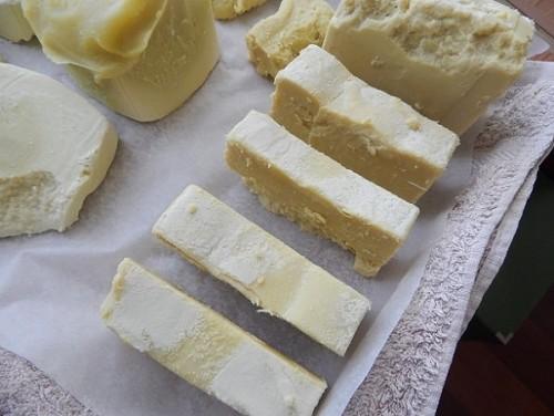 Castile Soap3