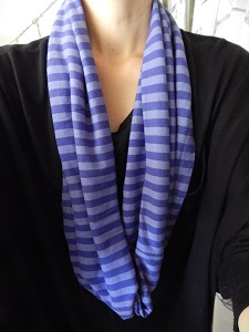 making-snood-from-old-clothes3-4
