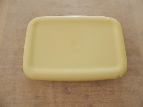 PET Bottle Soap Making6