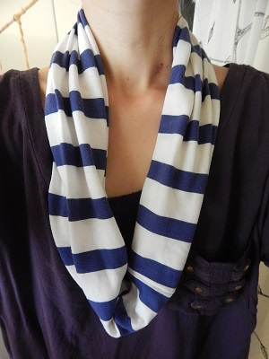 making-snood-from-old-clothes5-3