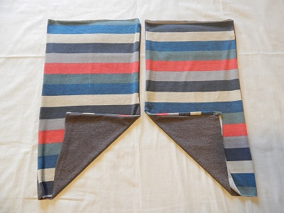 making-snood-from-old-clothes6-4