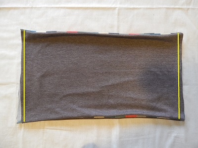 making-snood-from-old-clothes6-5
