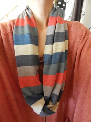 making-snood-from-old-clothes6-9