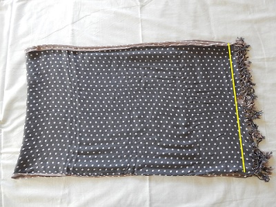making-snood-from-old-clothes7-3
