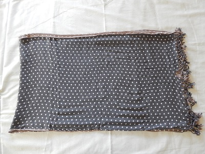 making-snood-from-old-clothes7-9