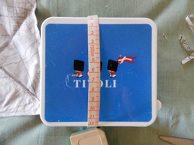 furoshiki-style-lunch-bag10-1