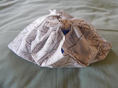 furoshiki-style-lunch-bag9-1