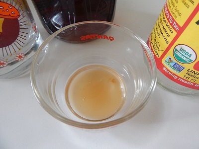 Compare Apple Cider Vinegar5