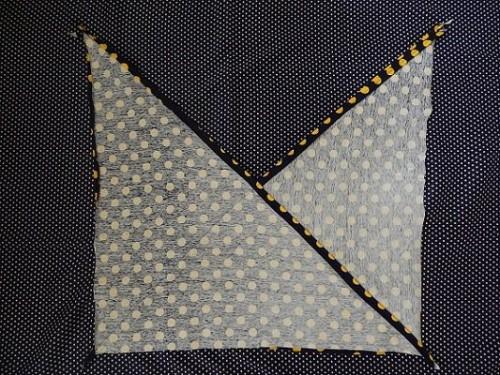 Furoshiki Style Handbag3