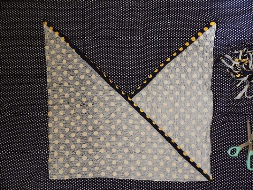 Furoshiki Style Handbag4