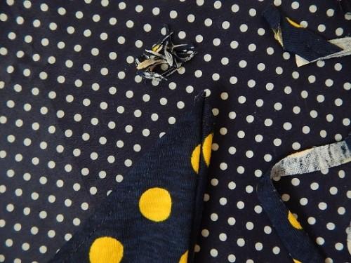 Furoshiki Style Handbag6