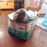 即席!幼児・子供が喜ぶ!簡単手作りリサイクルおもちゃ3選