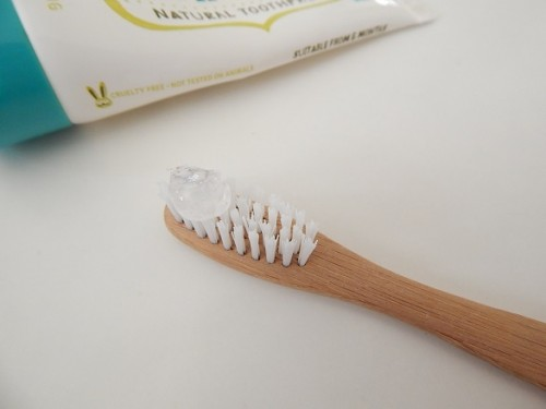 Natural Toothpaste For Kids4