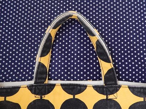 DIY Reusable Cooler Bag8