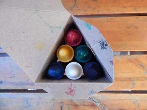 Beeswax Crayons2