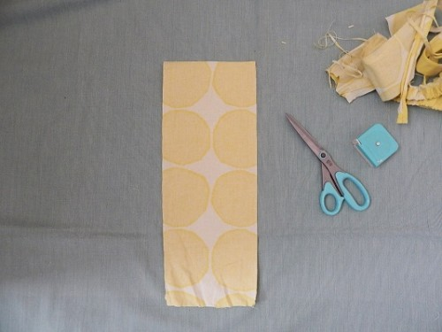 DIY Grocery Bag Dispenser3