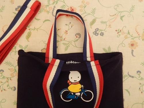 Make A Cooler Bag From A Tshirt11