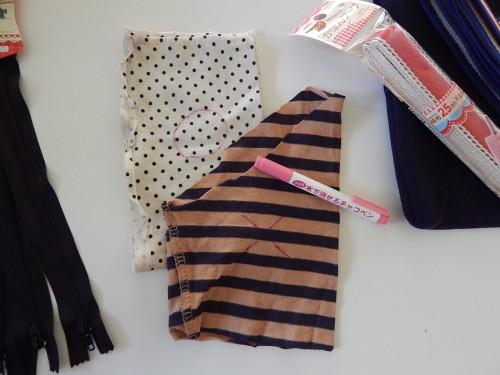 DAISO Sewing Stuff6
