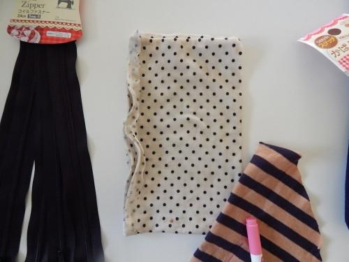 DAISO Sewing Stuff7