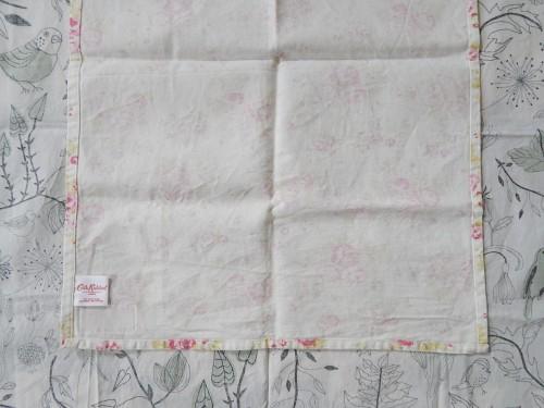 DIY Furoshiki Gift Wrap3