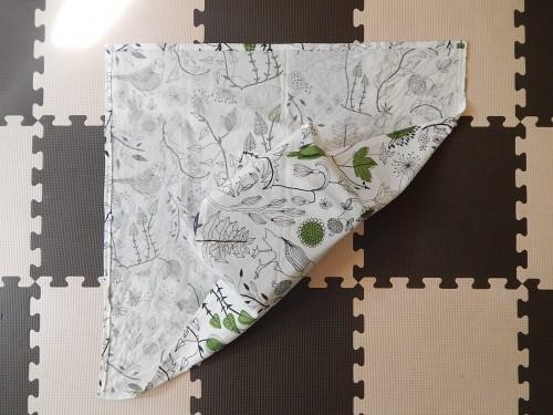 DIY Furoshiki Gift Wrap8