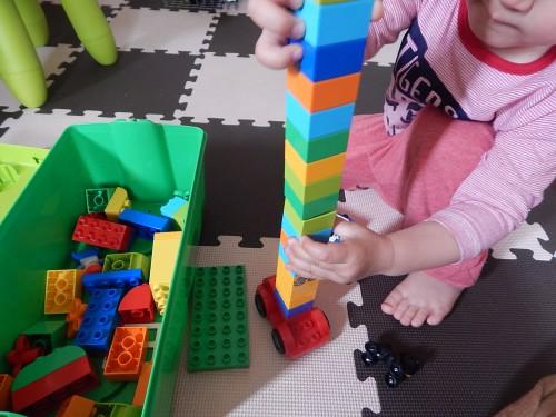 LEGO Duplo4