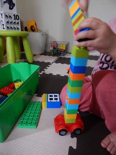LEGO Duplo6