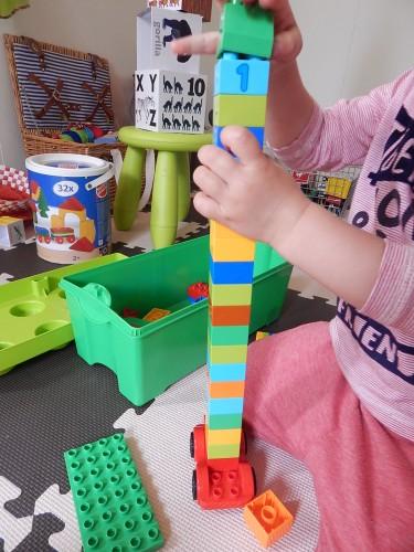 LEGO Duplo8