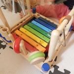 赤ちゃんの頃から長く遊べる!買ってよかったおもちゃ10選まとめ