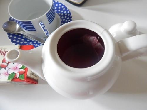 Rosehip Tea1-op