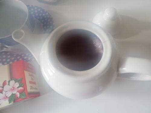Rosehip Tea2-op