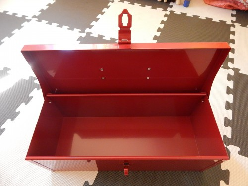 Toy Storage Ideas Toolbox5