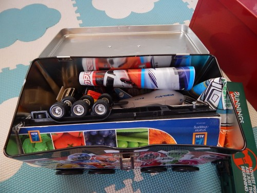 Toy Storage Ideas Toolbox6