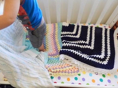 Aden and Anais Blanket1