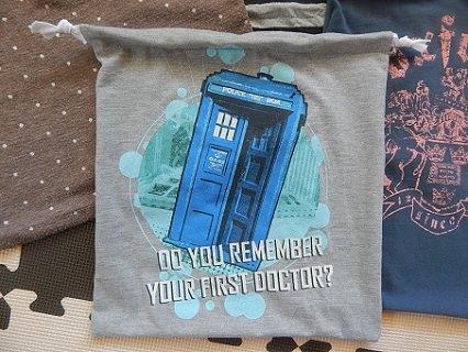 Make A Drawstring Bag From A Tshirt10