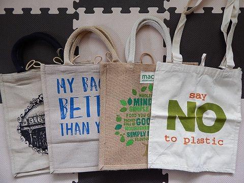 Australia Eco Bag1