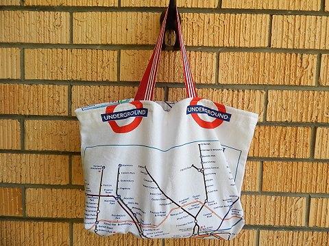 Bottom Gusset Bag14