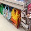 おしゃれ!海外旅行先のスーパーなどで見つけた世界のエコバッグ