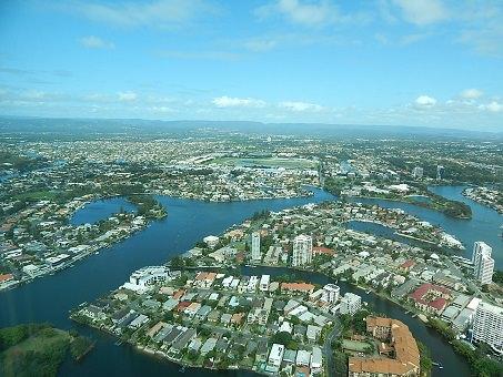 Gold Coast Q1 5